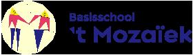 BS Mozaiek